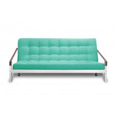 Диван-кровать с футоном LOKKI MINT