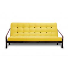 Диван-кровать с футоном LOKKI SUMMER
