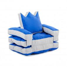 Кресло футон ЦАРЬ