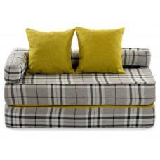 Кресло диванчик детский Лежебока