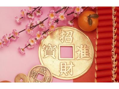 Китайское учение фен-шуй. Что он значит в нашей жизни?