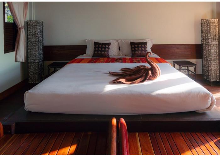 Вся правда о японских кроватях