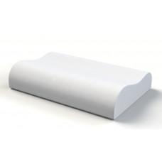 Подушка для сна Bazis Maxi