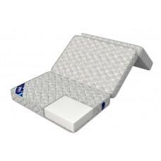Складной матрас для сна на полу SM-10