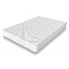 Непромокаемый наматрасник Aqua Smart Protection Plus