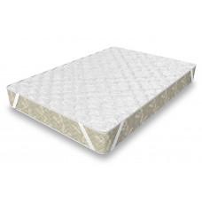 Наматрасник на резинках Soft Cover
