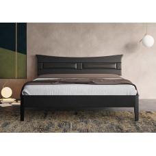 Японская кровать Lacio III
