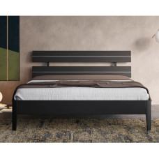 Японская кровать Lacio I