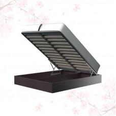 Японская кровать Dream Dark с подъемным механизмом