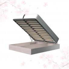 Японская кровать Dream Light с подъемным механизмом