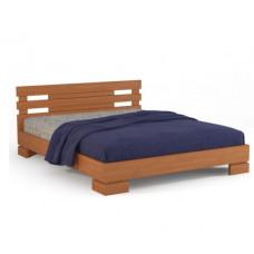 Кровать в японском стиле Dream Varna 1