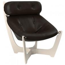 Кресло-футон Модель 11 экокожа Dundi