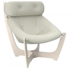 Кресло-футон Модель 11 ткань Malta01A