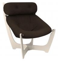 Кресло-футон Модель 11 ткань Malta15A