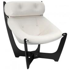 Кресло-футон Модель 11 экокожа Mango