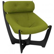 Кресло-футон Модель 11 ткань Montana501
