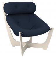 Кресло-футон Модель 11 ткань Montana600