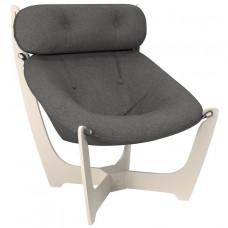 Кресло-футон Модель 11 ткань Montana802