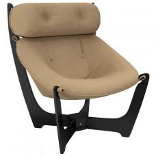 Кресло-футон Модель 11 ткань Montana904