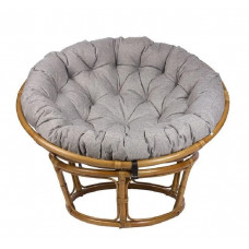 Кресло футон PAPYRUS мед