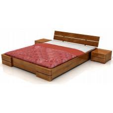 Кровать-татами TOKIO в японском стиле