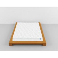 Кровать SA Кисараги