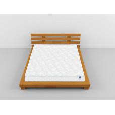 Кровать SA Нэру