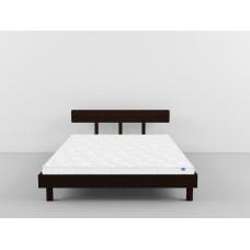 Кровать SA Атама