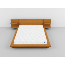 Кровать SA Каваи