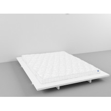 Кровать SA Нихон