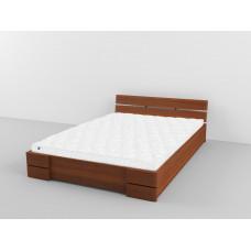 Кровать SA Токио