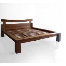 Кровать-татами IOSHIKO в японском стиле