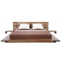 Кровать SA Катана в японском стиле