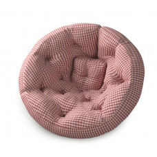 Кресло футон Genso Red