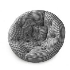 Кресло футон Genso Classic