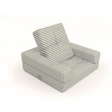 Кресло футон Ringo