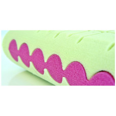 Ортопедическая подушка Bliss W