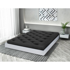 Кровать-татами GENRIH WHITE