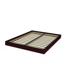 Кровать-татами GENRIH MAHAGON