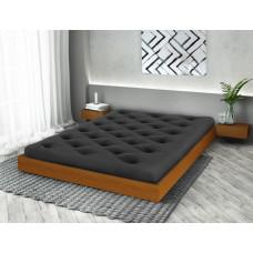 Кровать-татами GENRIH OREH