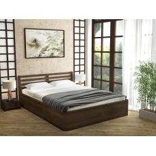 Японская кровать Цусима