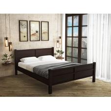 Японская кровать Сето