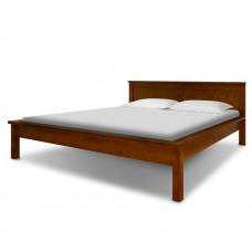 Кровать в японском стиле Studio